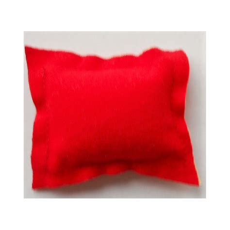 Lego Pillow by Lego Pillow Large Sided Brick Owl Lego Marketplace