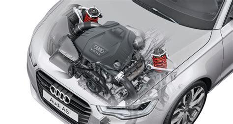 por que os motores fundem carro de garagem tipos de motores de carro em linha em v em w e boxers