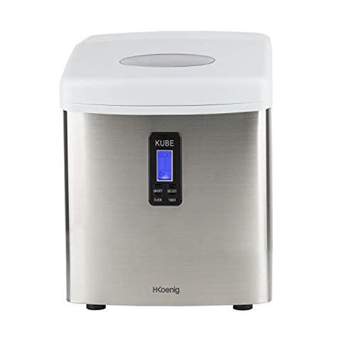 macchina ghiaccio casa ᐅ macchina ghiaccio 20kg al prezzo migliore ᐅ casa