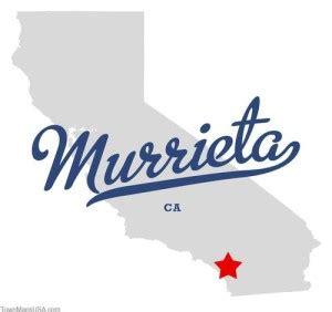 service murrieta murrieta ca heating air conditioning services