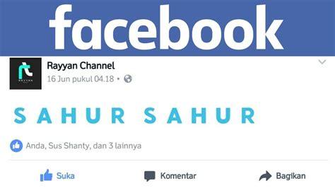 bagaimana membuat emoticon instagram membut teks berwarna biru whatsapp facebook instagram