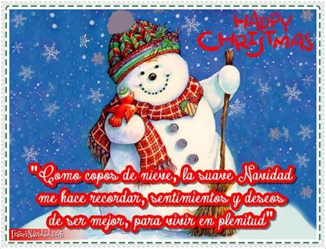 imagenes feliz navidad sobrinos postales vintage de navidad blogodisea