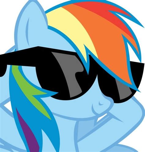 cool rainbow dash together with my little pony friendship is magic 62 best rainbow dash images on pinterest rainbow dash