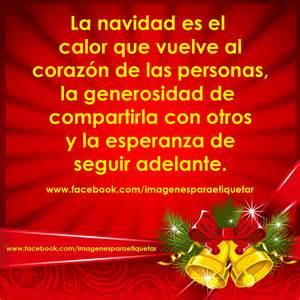 navideo navideas infantiles con mensajes frosty navidad 8 imagenes para etiquetar en facebook navide 241 as gratis
