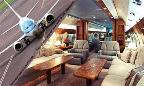Boeing 777 Vip Interior by Bbj 747 8 Quotes