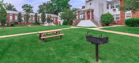 Meadowbrook Gardens by Meadowbrook Gardens Apartments In Parsippany Nj