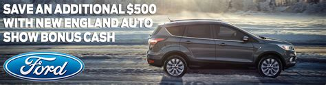 quirk ford new ford car specials boston quirk ford