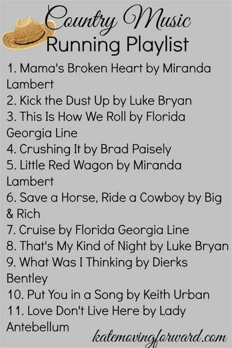 yard house music playlist best 25 country ideas on pinterest country living house in the country and farms