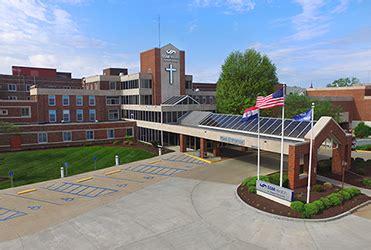 ssm health st maryu0027s hospital jefferson city missouri mid missouri visitor information ssm health
