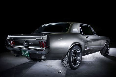 1967 mustang parts awesome 1967 ford mustang wallpaper mustang performance