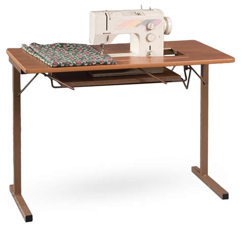17 best photos of folding sewing table folding sewing