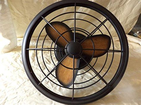 Bentley Ii 13 Inch Ceiling Fan - 13 best patio fans images on electric cooling