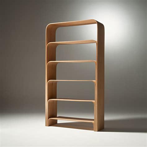 asahikawa furniture design competition 2011 spoon tamago
