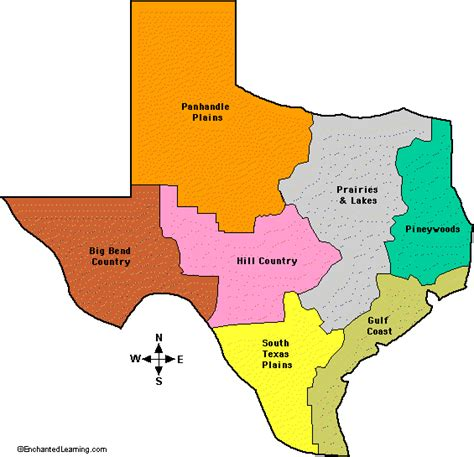 texas indians map texas map with counties wallpaper