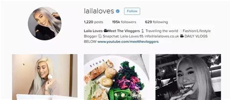 blogger on instagram what are the best fashion instagram accounts to follow