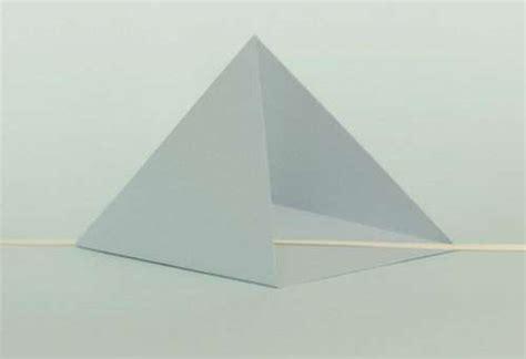 Origami Illusions - optical illusion origami joanna mcclure1