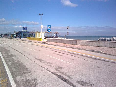 appartamenti affitto mare marche al mare marche affitti per vacanze adriatico