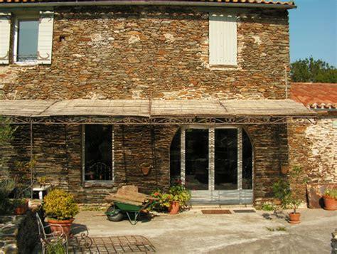 Structure Métallique Pour Tonnelle by Pergola Suspendue Pergola Suspendue Ma Pergola Solembra