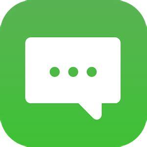 apple emoji 10 2 apk download messaging cute emoji for pc