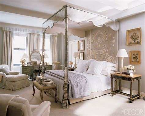 mirrored canopy bed mirrored canopy bed dreaming of home pinterest