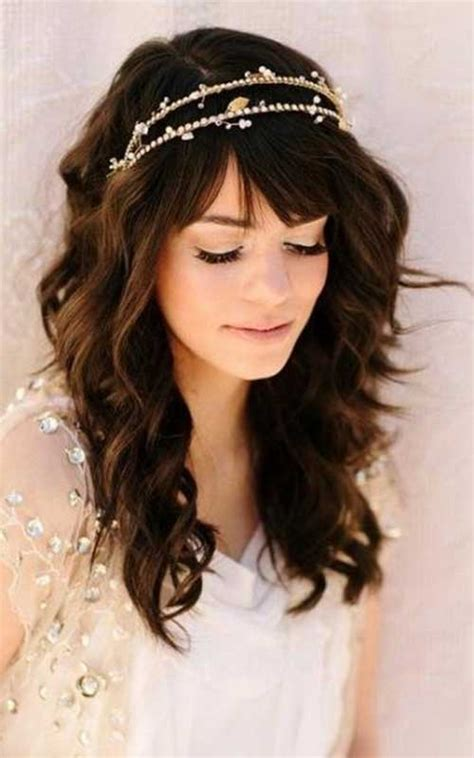Hair Styles Accessories For by 20 Accessories For Hair Hairstyles Haircuts 2016 2017