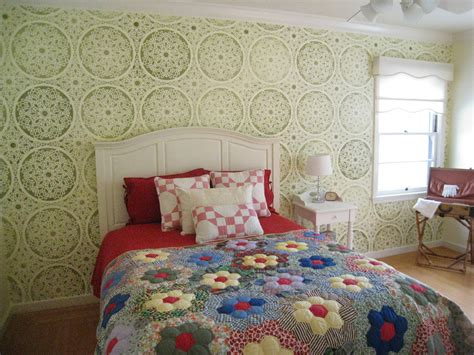 bedroom arts and crafts ideas bedroom arts and crafts ideas 28 images arts and