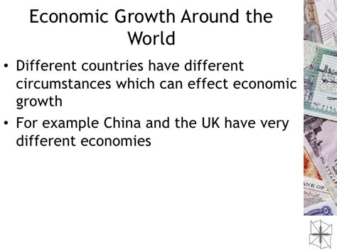 Economic Growth Essay by Causes Of Economic Growth Essay