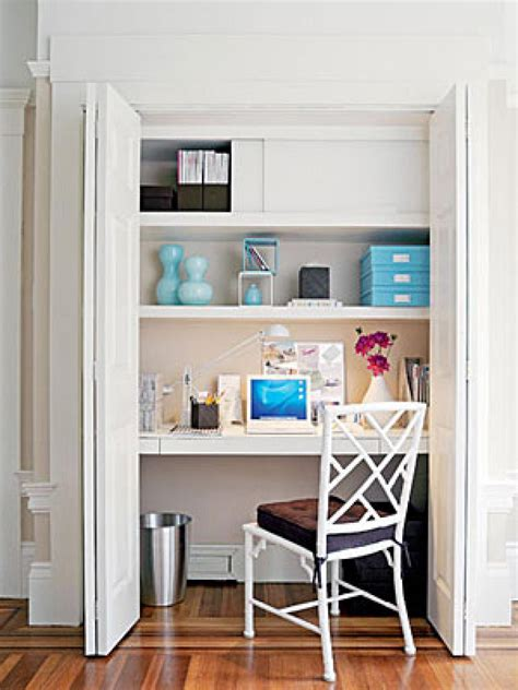 Closet Solutions For Small Spaces Maximize Small Spaces 8 Revs For Your Closet Easy