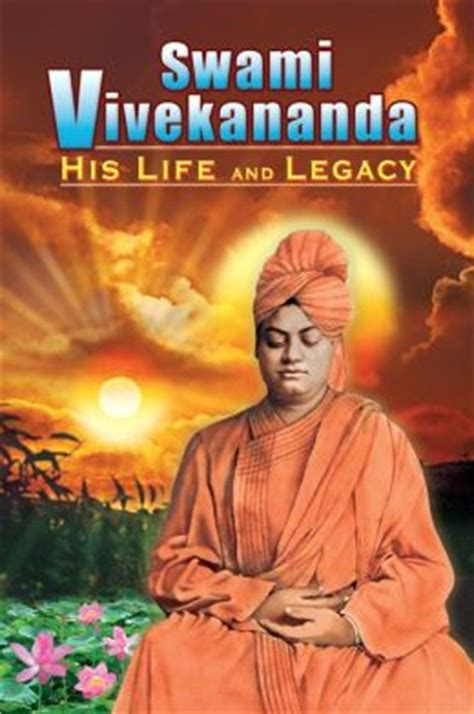 vivekananda biography ebook swami vivekananda his life and legacy by swami