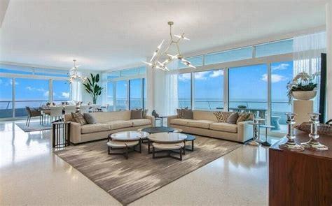 modern condo interior design ideas homeoholic
