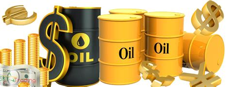 oil commodity zara commodities stock broker and commodities trading