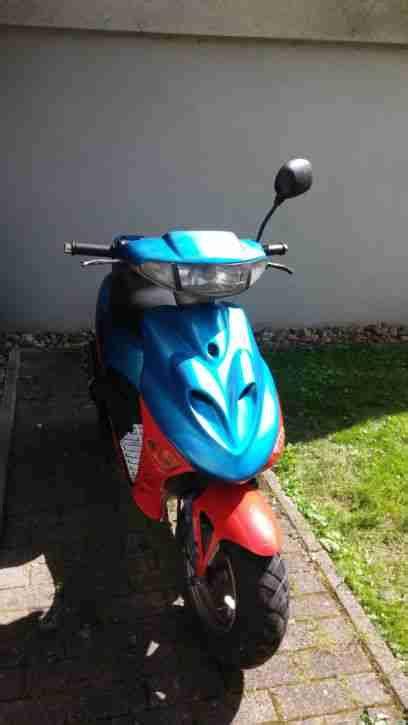 25 Kmh Roller Gebraucht Kaufen by Motorroller 25 Km H Gebraucht Bestes Angebot Von Roller
