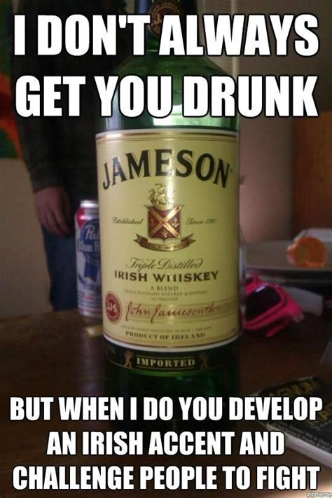 Whisky Meme - jameson whiskey quotes quotesgram