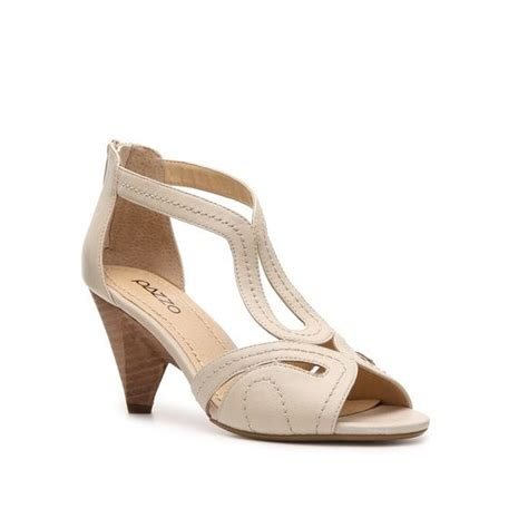 best business casual shoes business casual shoe best page 4 of 8 business