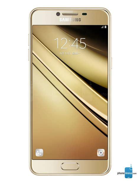 C Samsung Mobile Samsung Galaxy C5 Specs