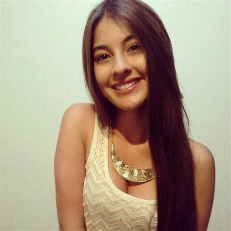 chica bonita mujeres bonitas fotos youtube