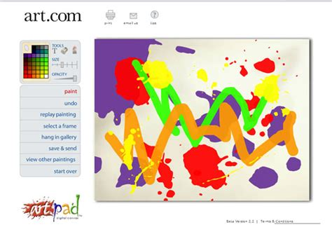 children s painting free for pc digital for artful adventures