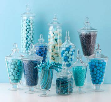 Baby Boy Shower Centerpieces For Tables by 25 Best Ideas About Baby Boy Centerpieces On