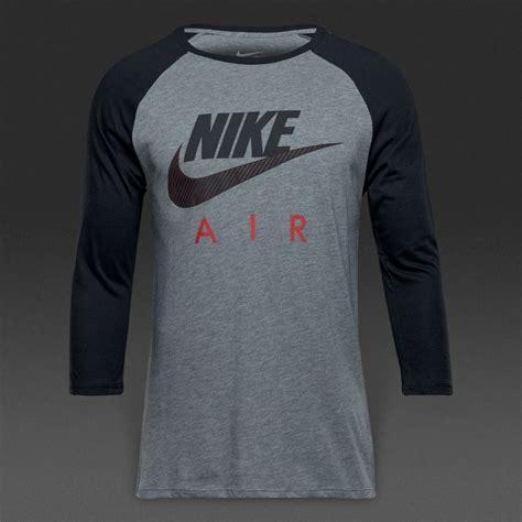 Raglan Nike Air Harmony Merch authentic nike air raglan carbon t shirts mens nike hoodies