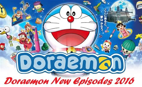 doraemon movie urdu 2016 doraemon new episode in hindi