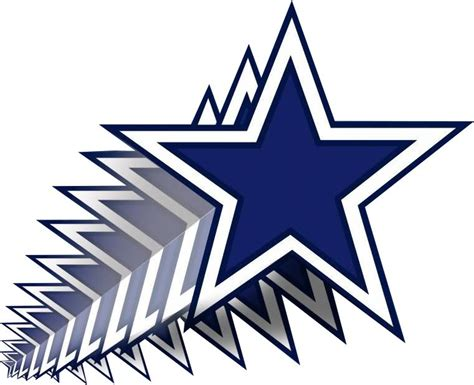 dallas cowboys c 5 dallas cowboys logo search dallascowboys
