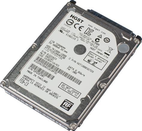 Hgst 1tb 2 5 7200rpm 9mm ổ cứng gắn trong cho laptop 2 5 quot 1tb 7200rpm