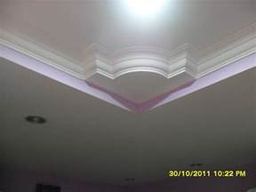 a e renovation works plaster ceiling cornish design for