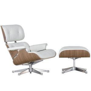 barcelona eames lounge chair china barcelona chair design furniture china barcelona