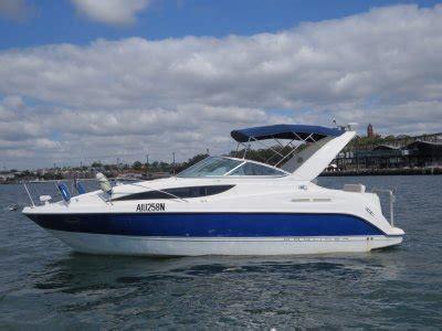 bayliner boats for sale perth bayliner boats for sale in australia boats online
