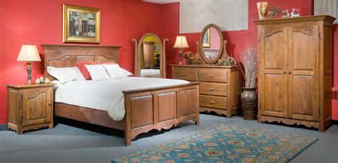 meuble de chambre meubles de chambres 224 coucher meubles des patriotes