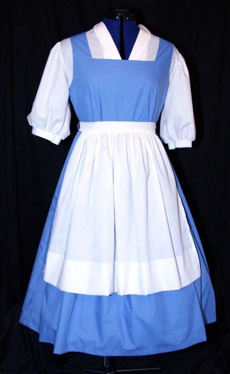 Dress Wanita Mini Dress Disney Mickey 19 1000 images about blue dress on disney lace dress blue and and the