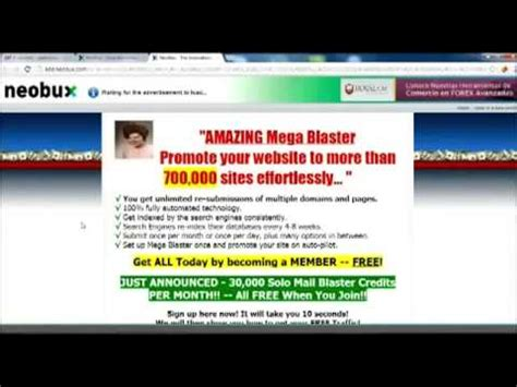 Get Paid Per Survey - get paid 90 per survey youtube
