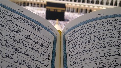 kata kata bijak mutiara islami tentang kehidupan poskata