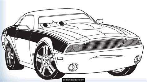cars 2 coloring pages rod torque redline coloring pages all cars 2 az coloring pages cars 2